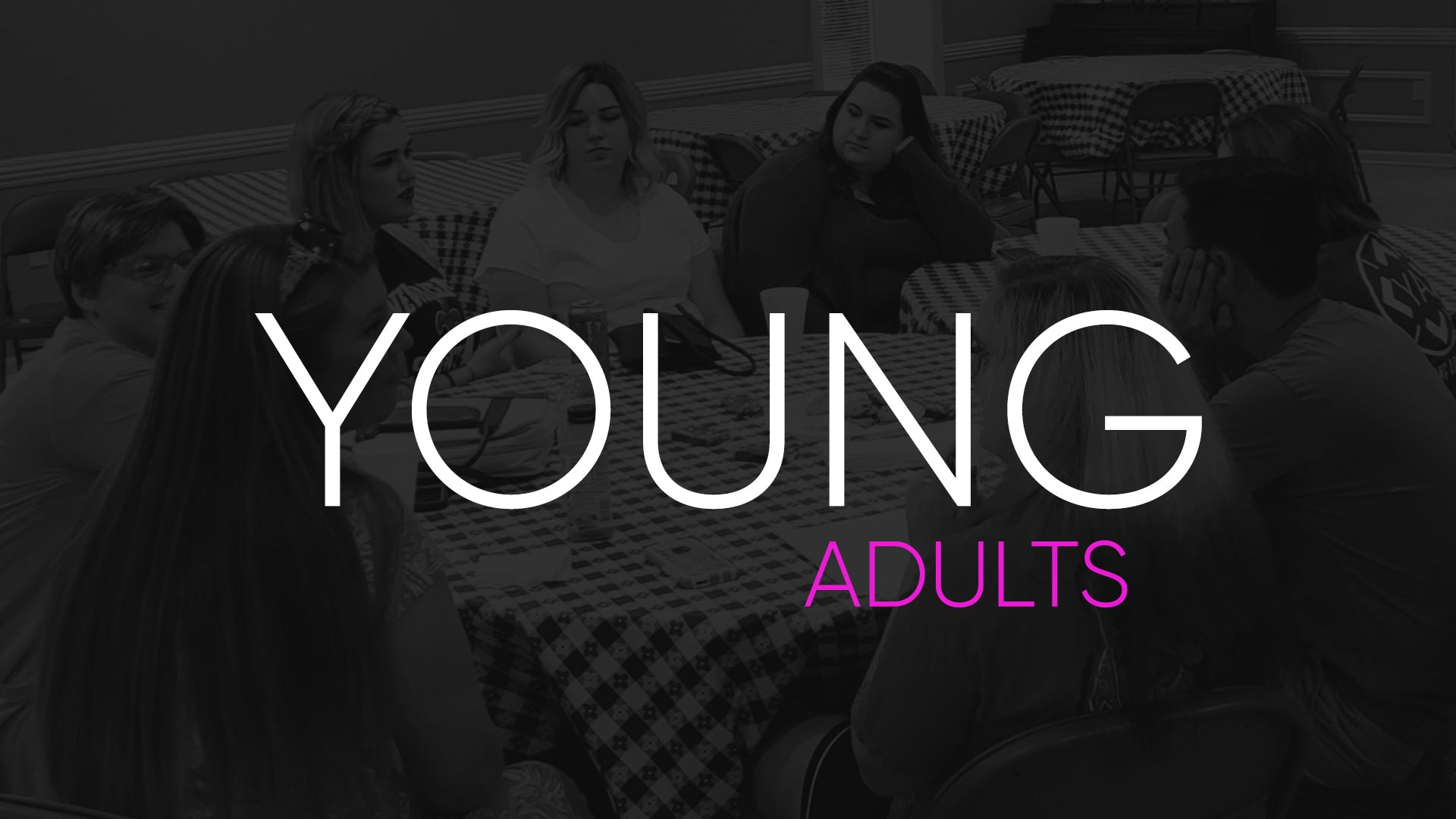 Young-Adults-2