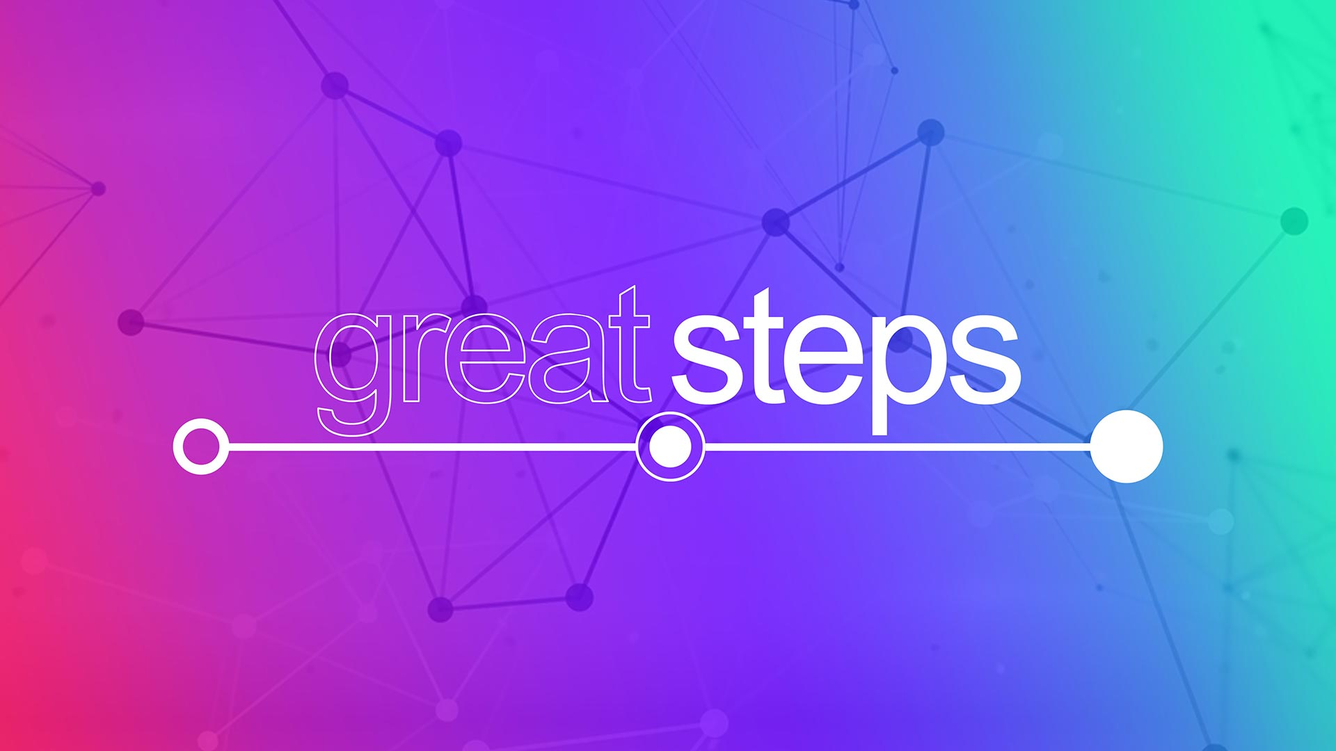 Great Steps